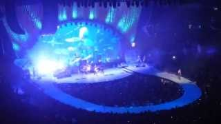 The Rolling Stones June 6 2013 Toronto Emotional Rescue