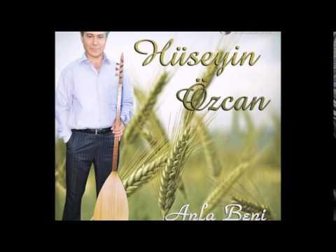 Hüseyin Özcan - Kutlu Olsun