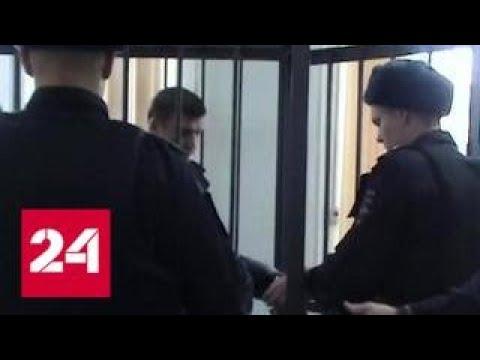 Судьба активиста: борец с Путиным сбежал в Европу и