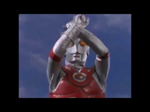 Ultraman Ace Theme Song New Version  อุลตร้าแมนเอซ  ウルトラマンエース   YouTube