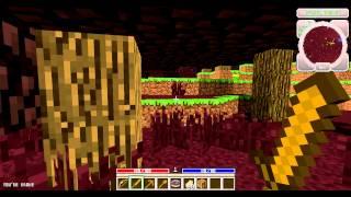 Random Minecraft 3