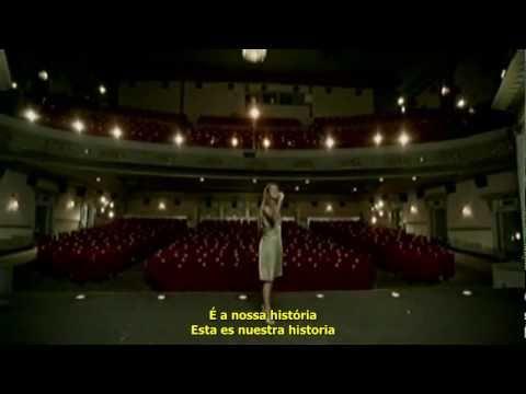 Je ne vous oublie pas  Legendado - Subtitulado