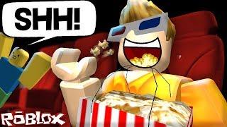Roblox - No hay ROBUX GRATIS!!!!!! - Random con Subs