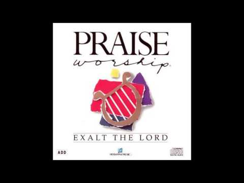 Eugene Greco- Purify My Heart (Medley) (Songs Of Worship) (Hosanna! Music)