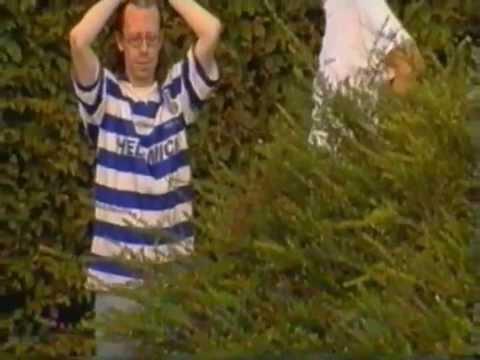 31. 07. 2004 Brügge vs MSV Duisburg