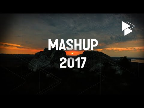 Miniature de la vidéo Mashup 2017 - BELT Production - Phantom 3 Pro réalisé par BELTPRODUCTION