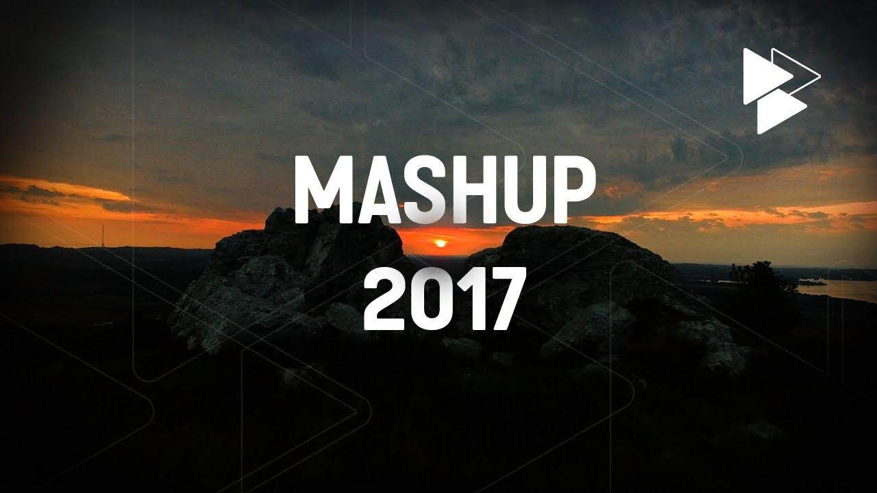 Miniature de la vidéo Mashup 2017 - BELT Production - Phantom 3 Pro réalisé par BELTPRODUCTION