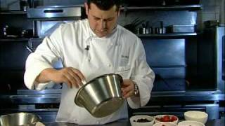 Video Chef Cooking at the Plaza - Cooking Show - Recipe Ideas - Sweetleaf stevia sweetener download MP3, 3GP, MP4, WEBM, AVI, FLV Januari 2018