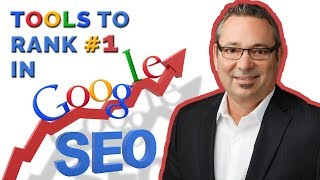 Free tools to rank 1 in Google (SEO optimization to Skyrocket rankings) - J.R. Fisher