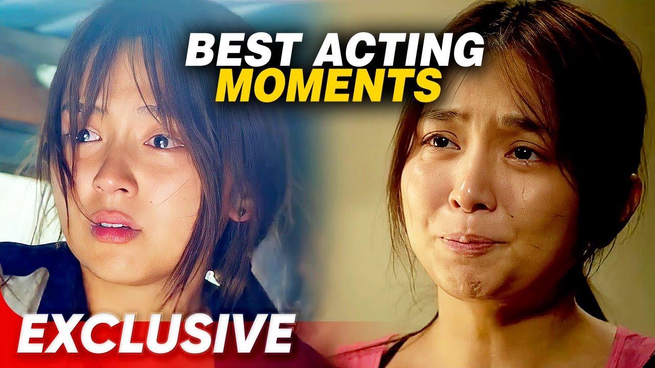 Download Top 10 Kathryn Bernardo Acting Moments | Stop Look and List It!