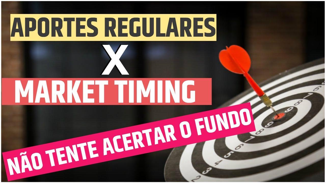 X Market