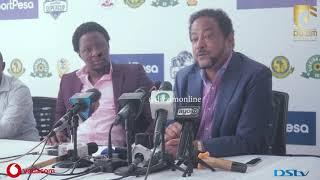 MSHINDI Sportpesa SUPER CUP 2018 atakula Shavu la kwenda UINGEREZA/ Mshindi kuondoka na Dola 3000