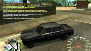 Panie ja potrafię jeździć    Net4game.com