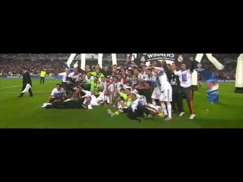 Barclays Premier League Table 13 Season