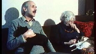Загадките на човешката психика - Слава Севрюкова