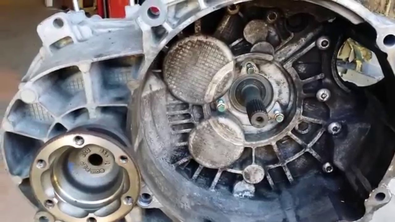 2007 fly wheel removal how to pdf