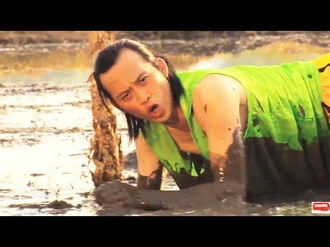 Cười Vỡ Bụng 1000 Lần Với Hài Hoài Linh Chí Tài 2017 | Cười Bể Bụng 2017