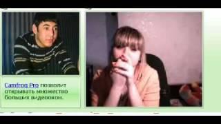 глухих.mp4(, 2010-02-02T08:47:12.000Z)