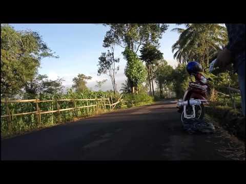Orang Desa bisa juga Vlog - #001 - Pilot drone kampung tapi tidak kampungan.
