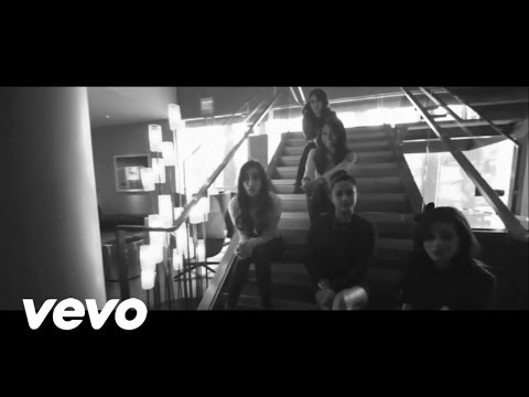 Fifth Harmony - We Know (Music Video)