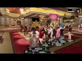 NBA 2K19 - BLOCK PARTY WAS TRASH!!! GRINDING IN PARK - LIVESTREAM