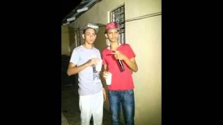 El Mellito Fresh ft Alexander light. Yo Tengo lo Mio ( Icm Prod ). Dembow///