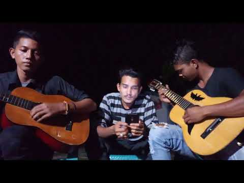 Cover lagu Aceh Ramlan Yahya - Sabe beusajan