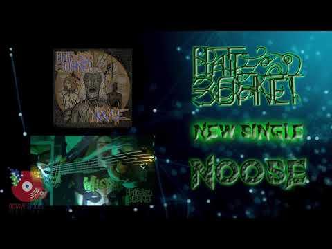 Nate Bohnet - New Single - Noose - Coming Soon