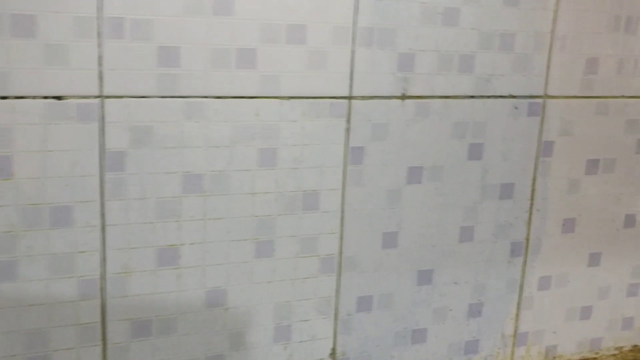How to clean dirty kitchen tiles easily hindi youtube how to clean dirty kitchen tiles easily hindi dailygadgetfo Choice Image