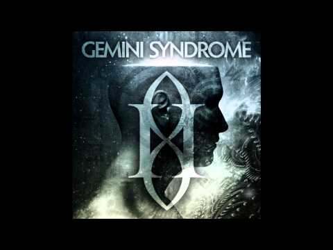 Gemini Syndrome - LUX [FULL ALBUM]