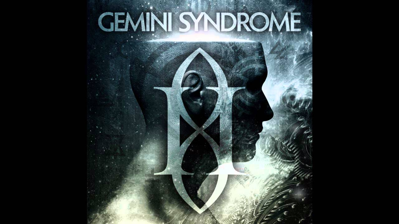 gemini syndrome lux full album youtube