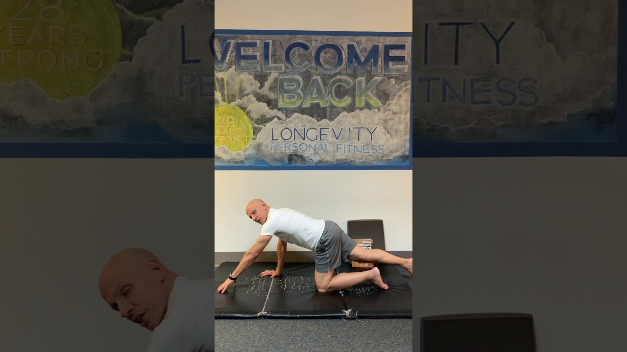 Holiday Strength Circuit Video