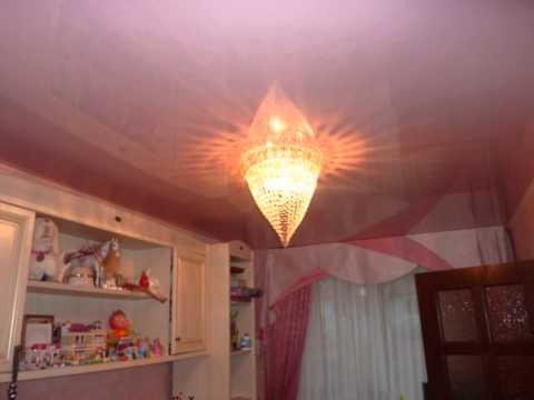 Продается двухкомнатная квартира в городе Фурманов,Ивановской области