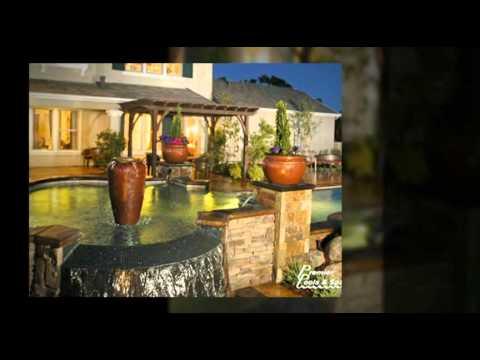 Texas Home Garden Show 2011 Dallas And Dfw Youtube
