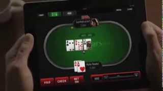Pokerstars   Rafa Beats Rondaldo   France 30