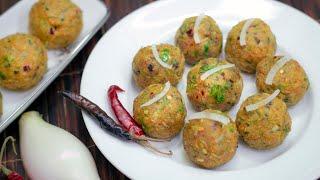 হটল সটইল এব ঘরয় ভব টক মছর ভরত  সরকষণ সহ  Taki Macher Vorta Recipe