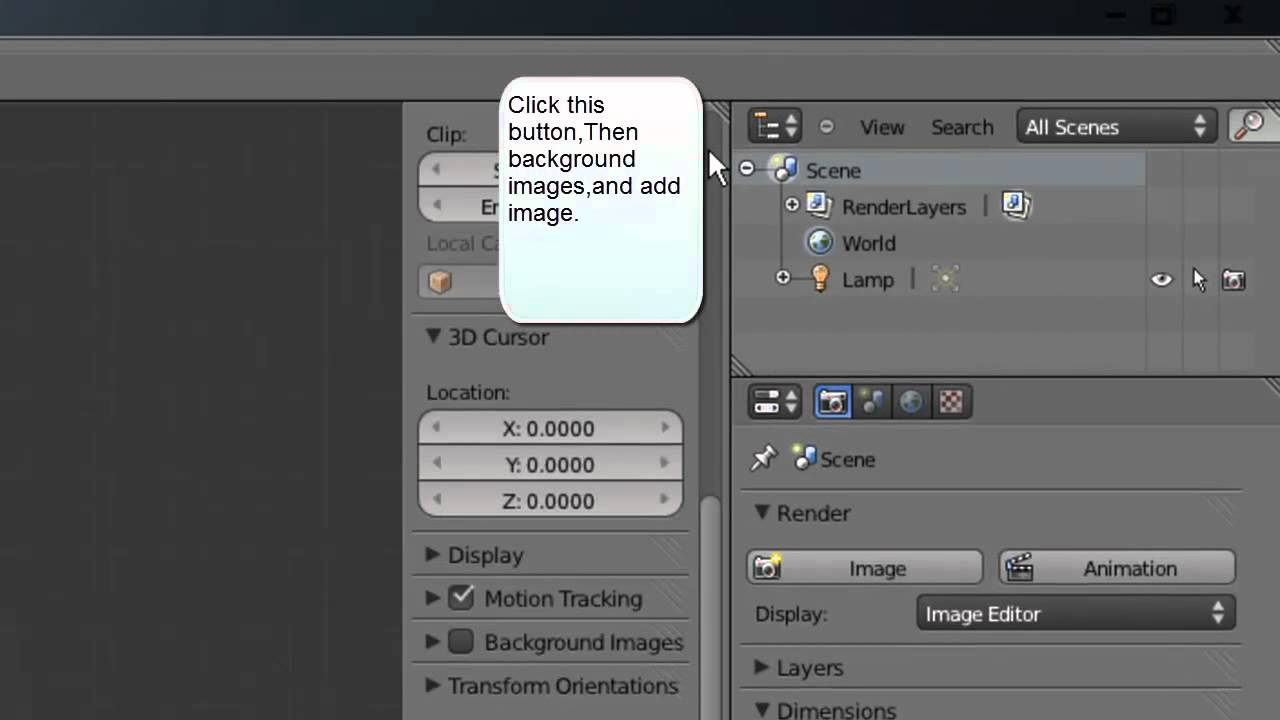 how to import jpeg into pdf