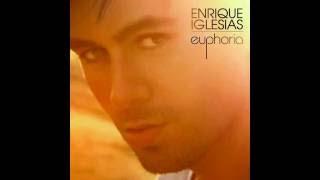 Enrique Iglesias - No Me Digas Que No Feat. Wisin & Yandel