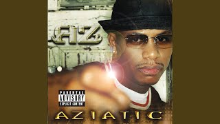 Watch Az AZiatic Outro video