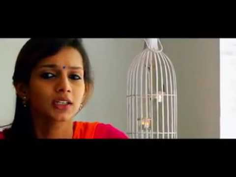 cute pennukanal from a tamil shortfilm Mp3