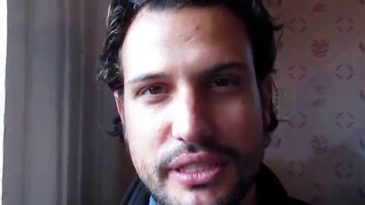 "Invitación de Roberto urbina a ver ""Metástasis"" - YouTubeRoberto Urbina Breaking Bad"