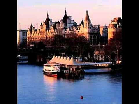 Royal Horseguards Hotel London - YouTube