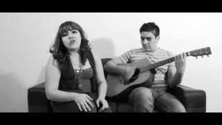Sin ver atrás - Banda El Recodo ( Sound shine Cover )