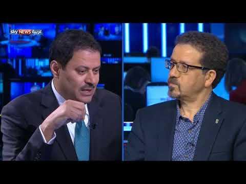 تونس.. ماذا تبقى من -الربيع العربي-؟  - نشر قبل 1 ساعة