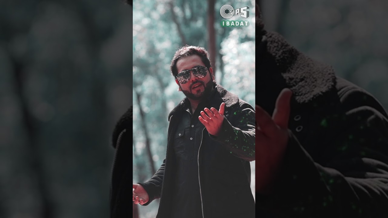 Rehnuma Teaser | Farhan Sabri | Tips Ibadat | #YTShorts | #Shorts