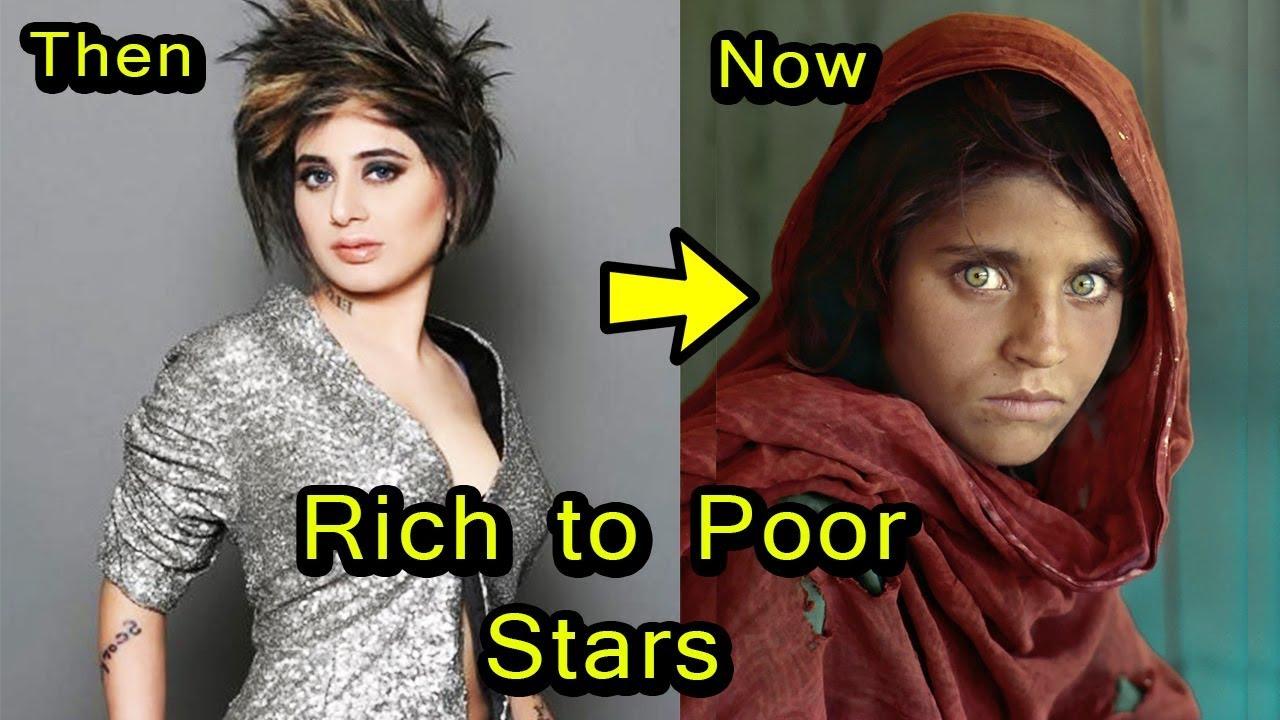 Bollywood Unseen