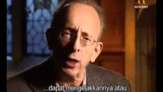 CRASH: THE NEXT GREAT DEPRESSION (Malay Subtitle) 1/3