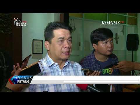 Gerindra Sebut Tetap Usung Prabowo Sebagai Capres