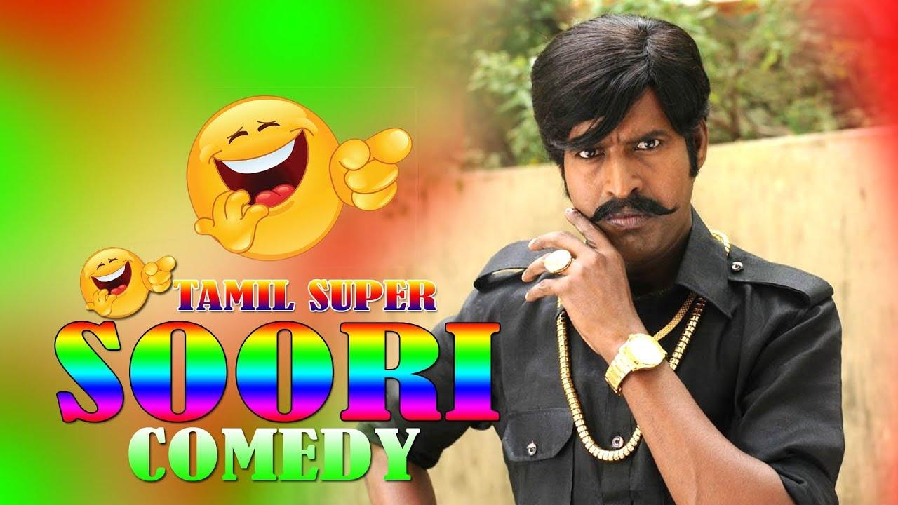 Tamil Movie Funny