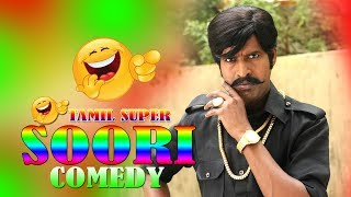 Tamil comedy | Tamil Movies | Soori | Tamil Movie Funny Scenes | Tamil New Movie Comedy